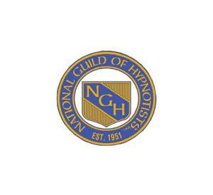 NGH_Logo_Hypnotist_Newmarket-640x585