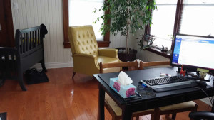 Hypnosis-newmarket-offices