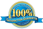 hypnosis-toronto-Satisfaction-Guarantee-transparent-small