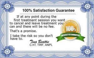 satisfaction-guarantee-hypnosis